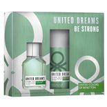 united-dreams-be-strong-eau-de-toilette-benetton-kit-perfume-masculino-desodorante