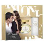 her-golden-secret-eau-de-toilette-antonio-banderas-kit-perfume-feminino-desodorante