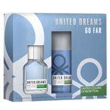 united-dreams-go-far-eau-de-toilette-benetton-kit-perfume-masculino-desodorante
