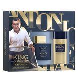 king-of-seduction-absolute-eau-de-toilette-antonio-banderas-perfume-masculino-desodorante-spray