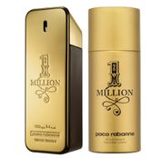 1-million-eau-de-toilette-paco-rabanne-kit-perfume-masculino-desodorante