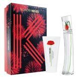 flower-by-kenzo-eau-de-parfum-kenzo-perfume-feminino-hidratante-corporal-kit-1