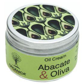 oil-cream-abacate-e-oliva-organica-hidratante-corporal-270g