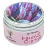 oil-cream-peony-e-orange-organica-hidratante-corporal-270g