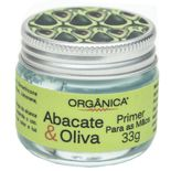 primer-abacate-e-oliva-organica-hidratante-para-as-maos-33g