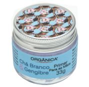 primer-cha-branco-e-gengibre-organica-hidratante-para-as-maos-33g