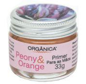 primer-peony-e-orange-organica-hidratante-para-as-maos-33g