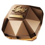 lady-million-prive-eau-de-parfum-perfume-feminino-30ml