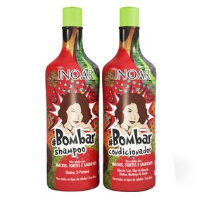 bombar-inoar-shampoo-250ml-condicionador-250ml