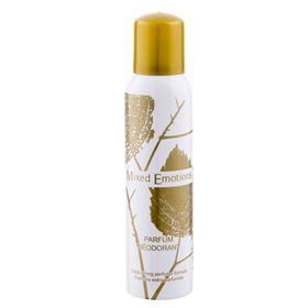 mixed-emoticons-deodorant-linn-young-desodorante-feminino-150ml