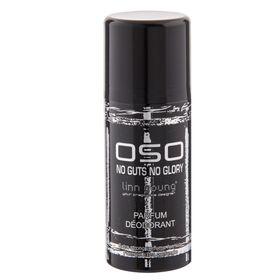 oso-man-deodorant-linn-young-desodorante-masculino-150ml