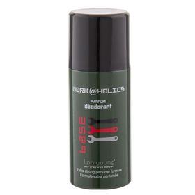 work-holics-deodorant-linn-young-desodorante-masculino-150ml