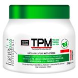 tpm-anti-stress-forever-liss-mascara-capilar-250g