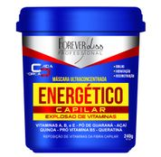 energetico-capilar-forever-liss-mascara-ultra-concentrada-240g