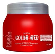 color-red-forever-liss-mascara-tonalizante-250g