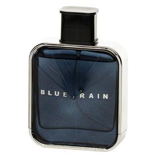 Blue Rain Georges Mezotti - Perfume Masculino - Eau de Toilette - 100ml 20170206A 14350