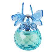 flower-season-provence-eau-de-parfum-jean-pierre-perfume-feminino-100ml