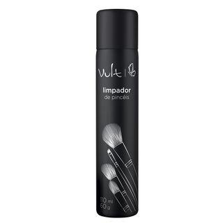 limpador-de-pinceis-vult-spray-110ml