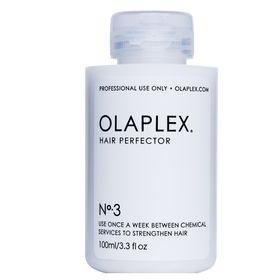 olaplex-hair-perfector-n-3-olaplex-restaurador-capilar-100ml