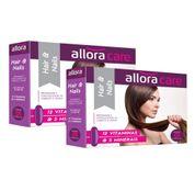 allora-care-hair-e-nails-reparador-e-fortalecedor-de-cabelos-e-unhas-2x-30-capsulas