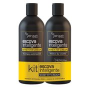 kit-escova-inteligente-whey-fit-cream-yenzah-shampoo-antirresiduo-redutor-de-volume-1-8-l