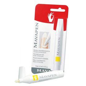 mavapen-nourishing-oil-cuticles-mavala-caneta-nutritiva-para-cuticulas
