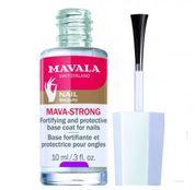 mava-strong-mavala-base-fortificante-10ml