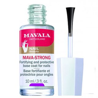 mava-strong-mavala-base-fortificante-10ml