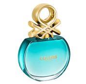 colors-blue-eau-de-toilette-benetton-perfume-feminino-80ml