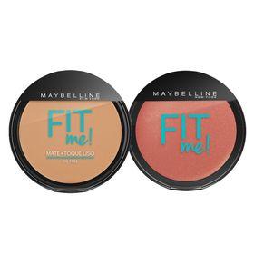 fit-me-po-compacto-blush-peles-medias-maybelline-kit
