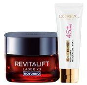 revitalift-laser-x3-noturno-idade-expert-45--loreal-paris-kit