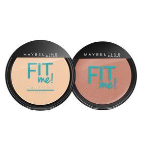 fit-me--maybelline-po-compacto-blush-para-peles-claras
