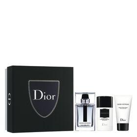 dior-homme-for-men-eau-de-toilette-dior-perfume-masculino-pos-barba-desodorante