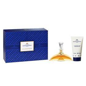 classique-eau-de-parfum-marina-de-bourbon-perfume-feminino-locao-corporal-kit