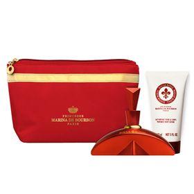 rouge-royal-eau-de-parfum-marina-de-bourbon-perfume-feminino-locao-corporal-necessaire-kit