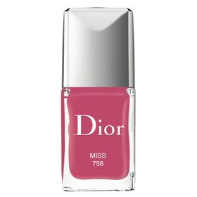 dior-vernis-longa-duracao-dior-esmalte-756