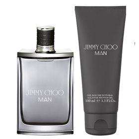 jimmy-choo-man-eau-de-toilette-jimmy-choo-perfume-masculino-gel-de-banho-kit