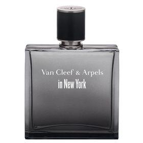 van-cleef---arpels-in-new-york-eau-de-toilette-van-cleef-arpels-perfume-masculino-125ml-1