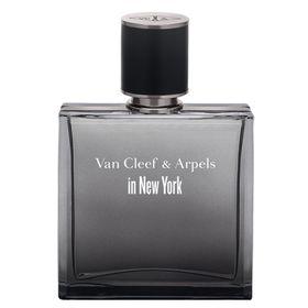 van-cleef---arpels-in-new-york-eau-de-toilette-van-cleef-arpels-perfume-masculino-85ml