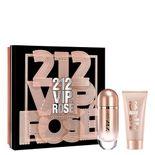 212-vip-rose-eau-de-parfum-carolina-herrera-perfume-feminino-locao-corporal-kit