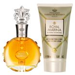 royal-marina-diamond-eau-de-parfum-marina-de-bourbon-perfume-feminino-locao-corporal-kit