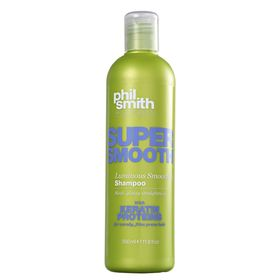 super-smooth-phil-smith-shampoo-cabelos-danificados-350ml