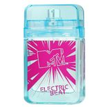 mtv-electric-beat-eau-de-toilette-mtv-perfume-feminino-50ml