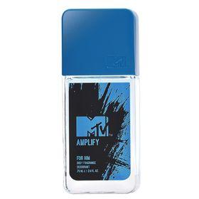 mtv-amplify-body-spray-fragrance-mtv-spray-corporal-75ml