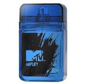 mtv-amplify-eau-de-toilette-mtv-perfume-masculino-50ml