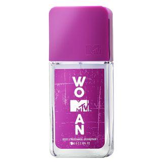 woman-body-fragrance-mtv-body-spray-75ml