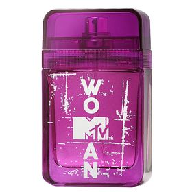 mtv-woman-eau-de-toilette-mtv-perfume-feminino-50ml