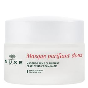 masque-purifiant-doux-aux-petales-de-rose-nuxe-paris-mascara-clareadora-50ml