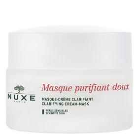 masque-purifiant-doux-aux-petales-de-rose-nuxe-paris-mascara-clareadora-50ml
