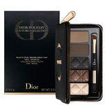 dior-couture-total-matte-smoky-palette-estojo-de-maquiagem